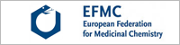 European Federation for Medicinal Chemistry