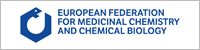 European Federation for Medicinal Chemistry and Chemical Biology